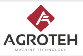 Agroteh