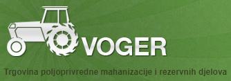 Voger